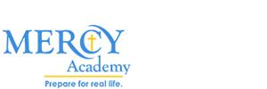 Mercy Academy