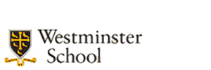 The Westminster School