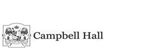Campbell Hall Episcopal School