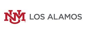 University of New Mexico Los Alamos