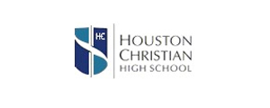 Houston Christian High School