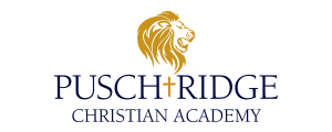 Pusch Ridge Christian Academy