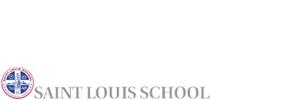 Saint Louis School