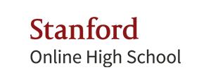 Stanford University Online High School