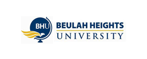 Beulah Heights University