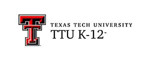 Texas Tech University K-12