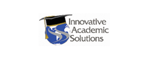 Innovative Academic Solutions