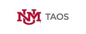 University of New Mexico Taos
