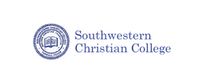 Southwestern Christian College
