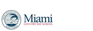 Miami Country Day School