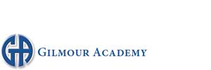 Gilmour Academy