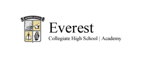 Everest Collegiate High School and Academy