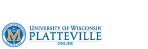 University of Wisconsin-Platteville