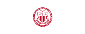 Mercy High School (San Francisco)