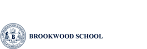 Brookwood School