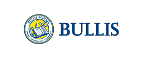 Bullis School