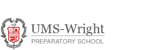 UMS Wright Preparatory School