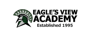 Eagle's View Academy