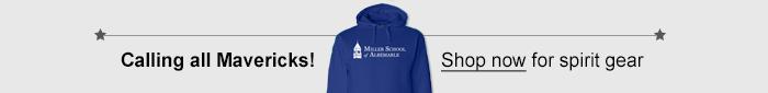 Miller School of Albemarle Spirit Gear & Accessories Spirit Gear Accessories