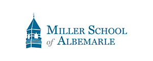 Miller School of Albemarle