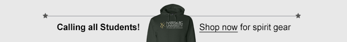 Harrisburg University of Science & Technology Spirit Gear & Accessories Spirit Gear Accessories