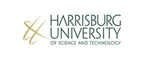 Harrisburg University of Science & Technology