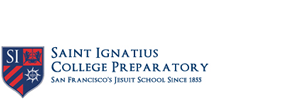 Saint Ignatius College Preparatory