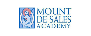 Mount de Sales Academy