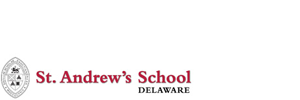 St. Andrew's School of Delaware, Inc.