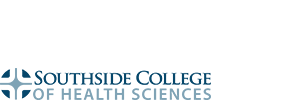 Southside College of Health Sciences