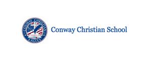 Conway Christian School