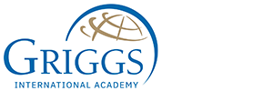 Griggs International Academy