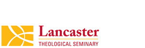 Lancaster Theological Seminary