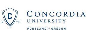 Concordia University - Textbook Promotion