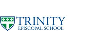 Trinity Episcopal School