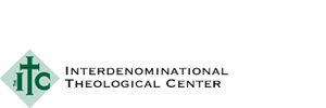 Interdenominational Theological Center