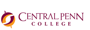Central Penn College