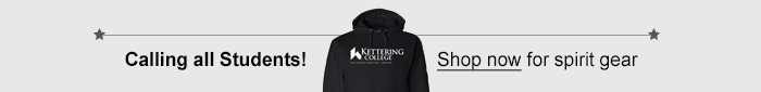 Kettering College Spirit Gear & Accessories Spirit Gear Accessories