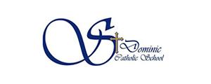 Saint Dominic Catholic School