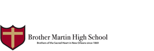 Brother Martin High School