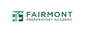 Fairmont Preparatory Academy