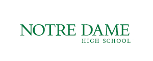 Notre Dame High School - Riverside, CA