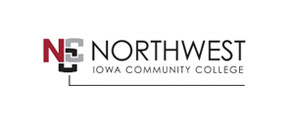 Northwest Iowa Community College