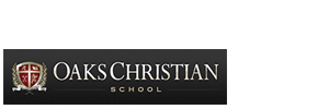 Oaks Christian School