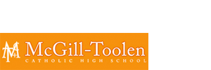 McGill-Toolen Catholic High School