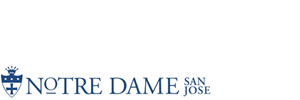 Notre Dame High School San Jose