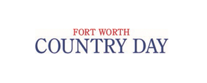 Fort Worth Country Day