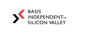 BASIS Independent-Silicon Valley