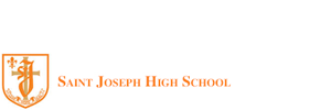 Saint Joseph High School