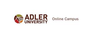 Adler University - Online Campus